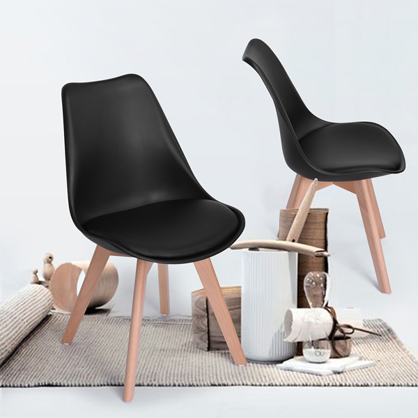 Samma home muebles decoraci n y dise o en mexico - Proveedores de sillas ...
